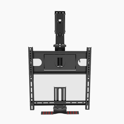 MAM400 Gas spring fireplace tv wall mount