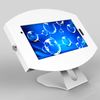 RSD-1 Round Samsung Tablet enclosures desk stand