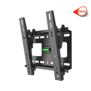 UT200 Universal steel tilting tv wall mount
