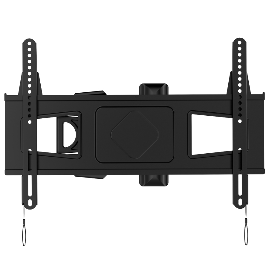 PMS-600 new aluminum articulating cantilever tv bracket chinese supplier