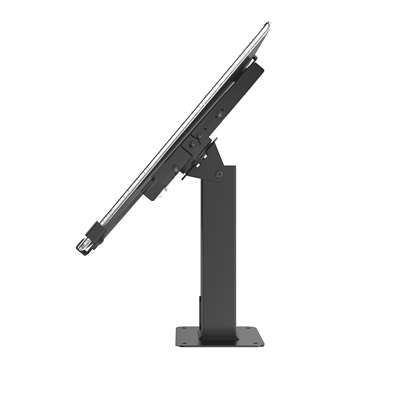 UPA-1 Adjustable Anti-theft Universal Tablet Holder