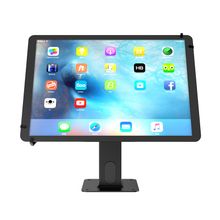 UPS1 Adjustable Anti-theft Universal Tablet stand