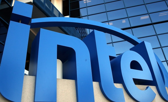 Intel and Microsoft Facing Different Challenges May Effect the Sale of Tablet Stand